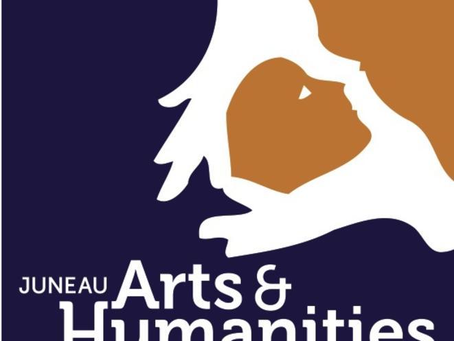 JAHC Logo