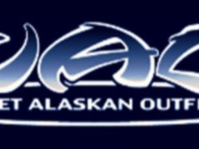 Nugget Alaskan Outfitter