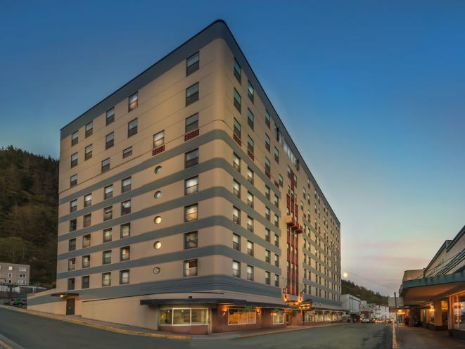Building_Westmark