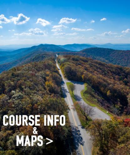 IRONMAN 70.3 Course Info & Maps