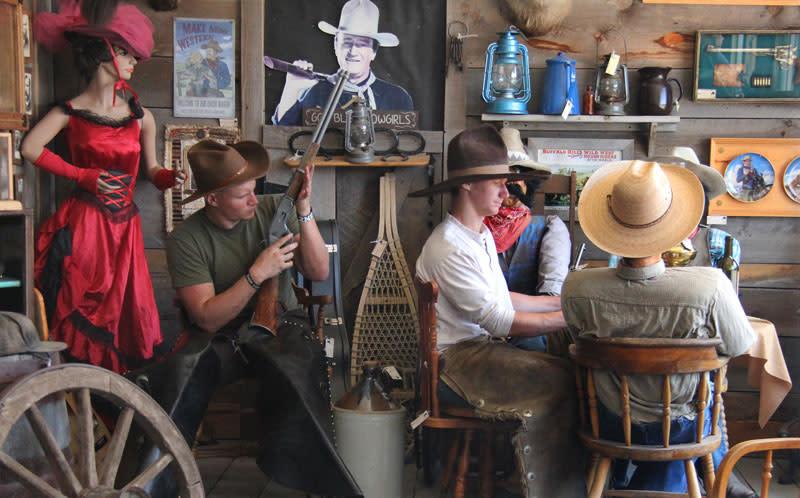 cowboys-shop