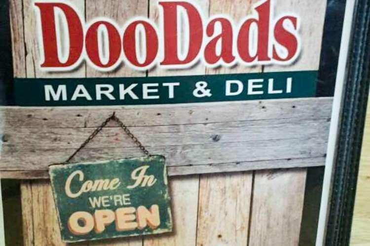 DooDads Market & Deli