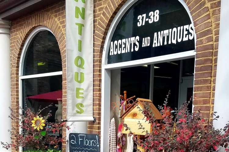 Accents and Antiques.jpg