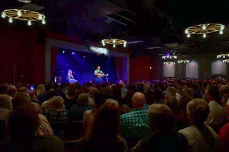 Hardison Milll Homestead Hall Concert.jpg