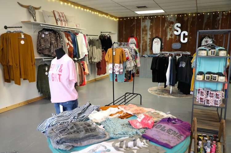 Southern Clutter Boutique v2.jpg