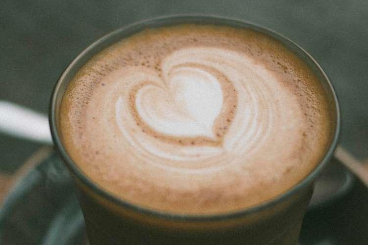 Towne Coffee.jpg