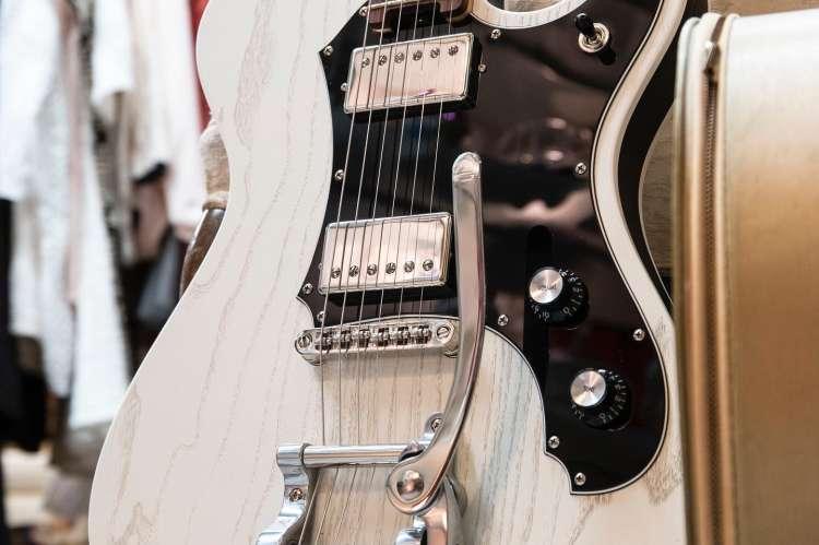 Veritas Guitars 1.jpeg