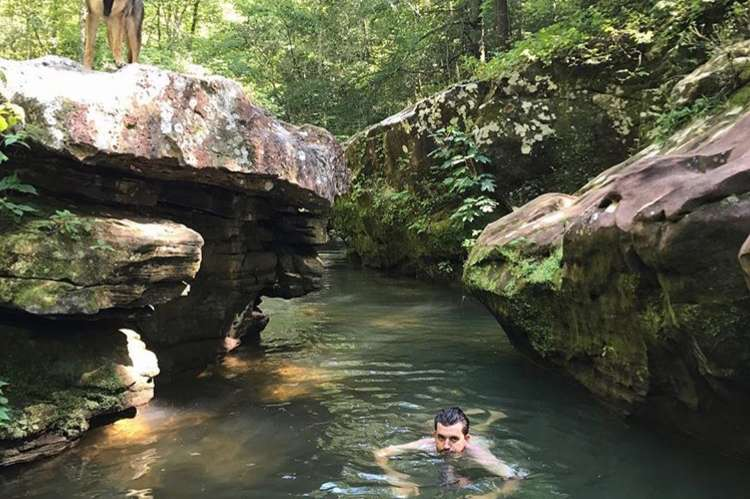cane_creek_canyon.jpg