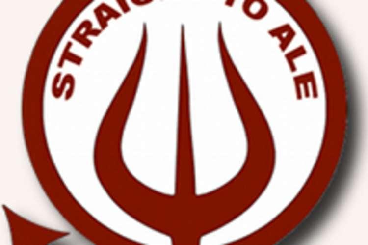 Straightoale.jpg