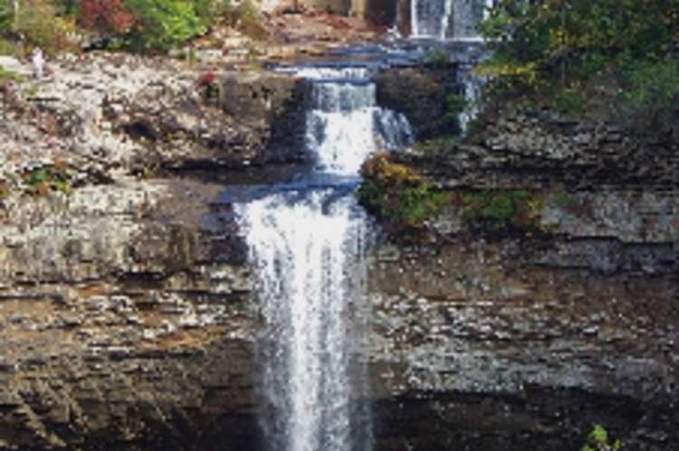 DeSoto_Falls_BMH.jpg