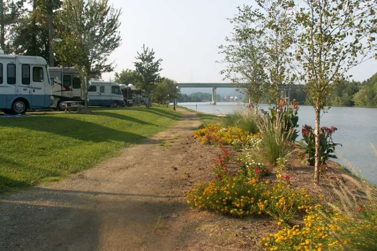 riverview_campground.jpg