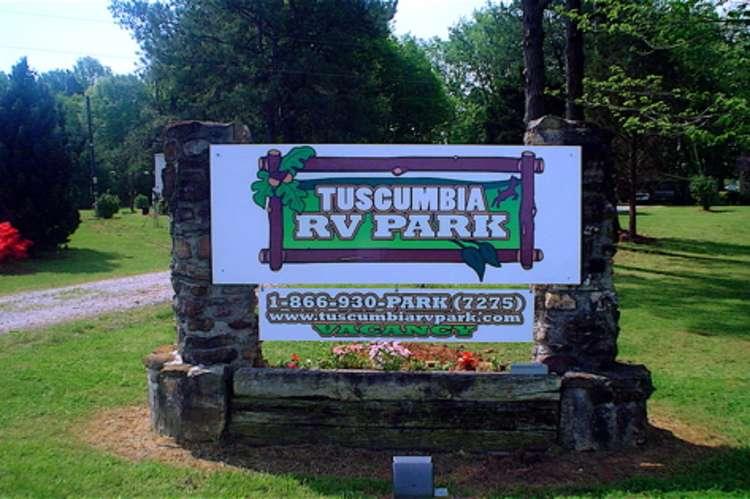 tuscumbia_rv_park.jpg
