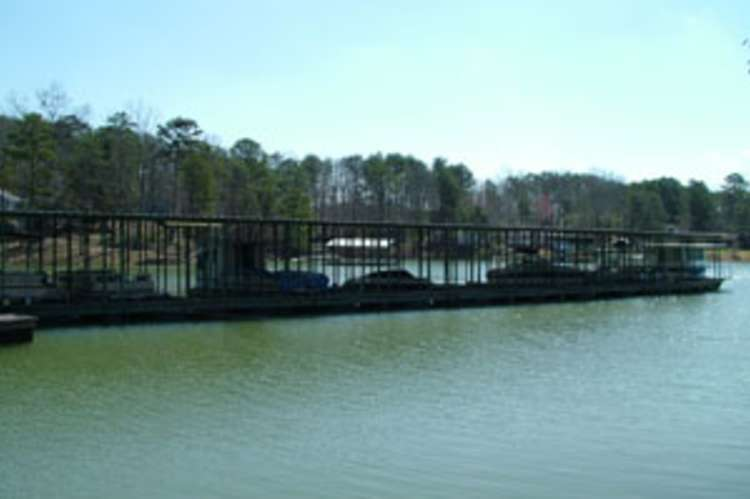 Duncan_Bridge_Marina.jpg