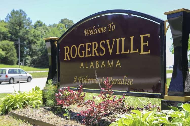 Rogersville1