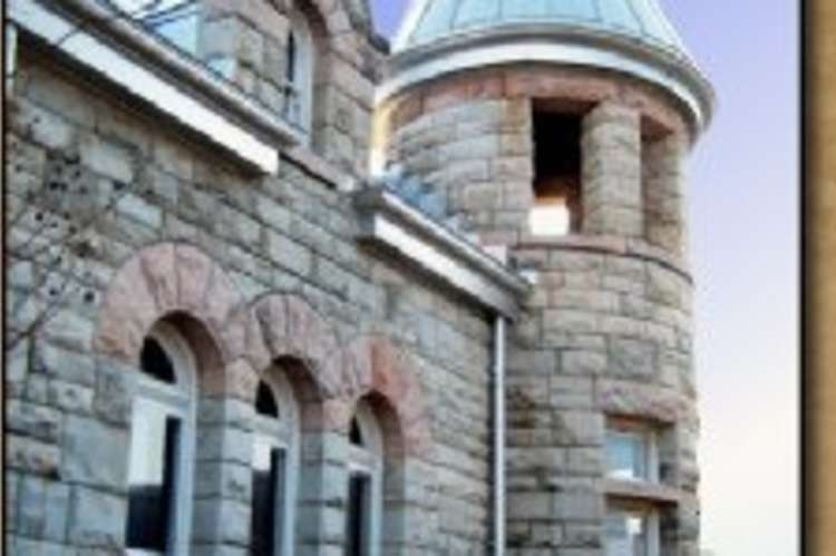 fort_payne_depot.jpg