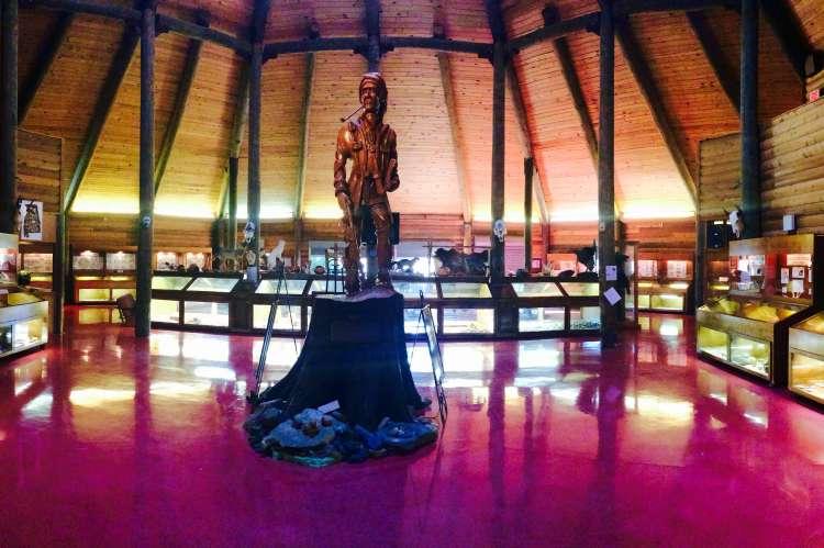 _Oakville_Museum_Interior_Shot.jpg