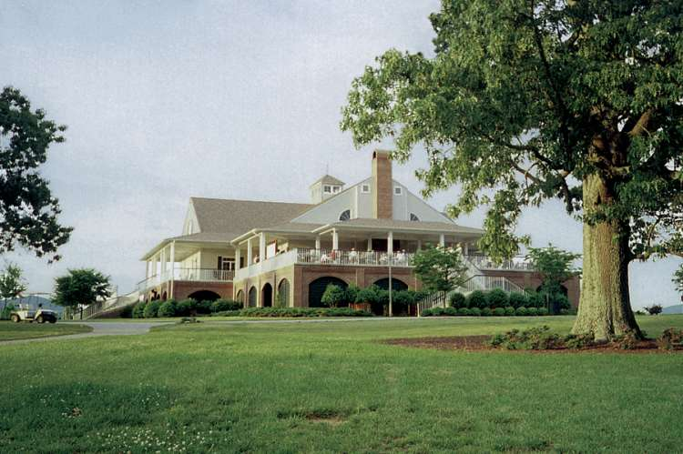 HamptonCoveClubhouse.jpg