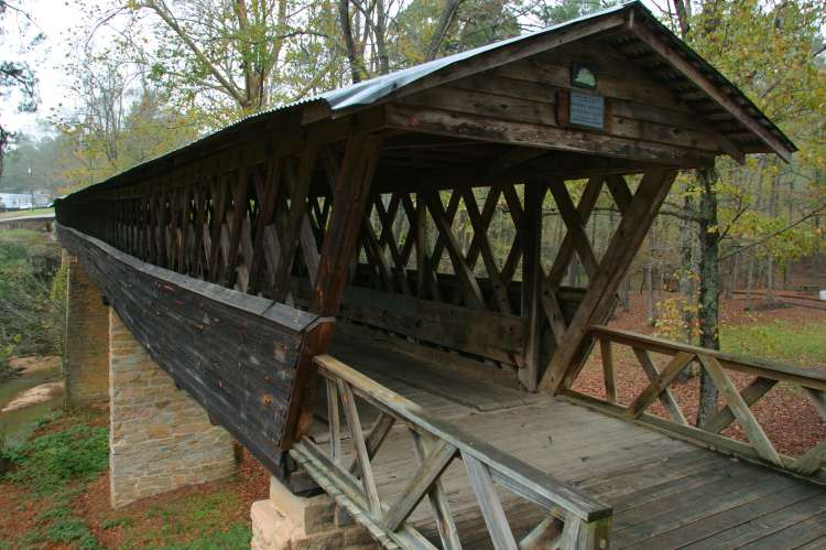 Covered_Bridge.jpg