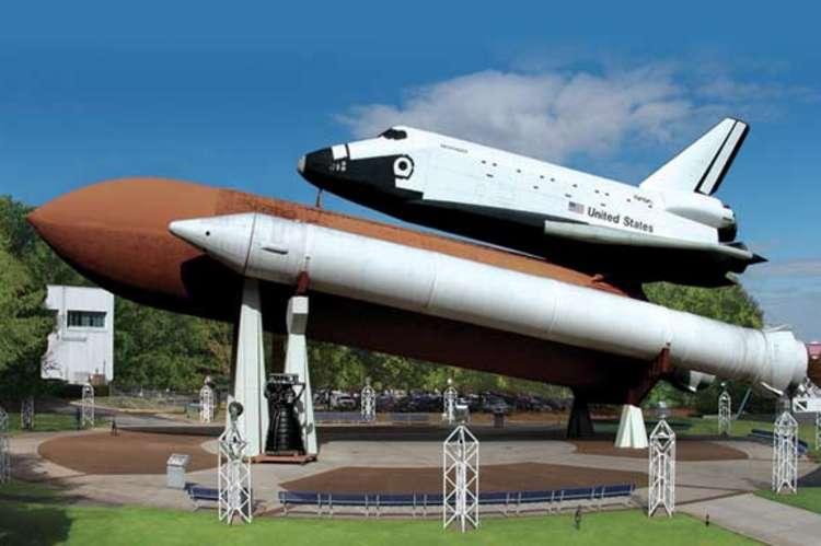 Shuttle_Park.jpg