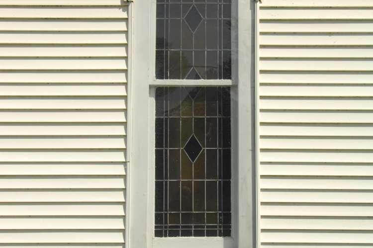 Blountsville United Methodist Church