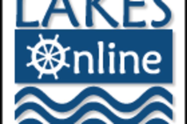 Lakesonline.com