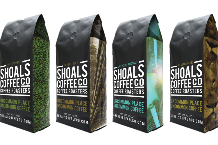 Shoals Coffee Company