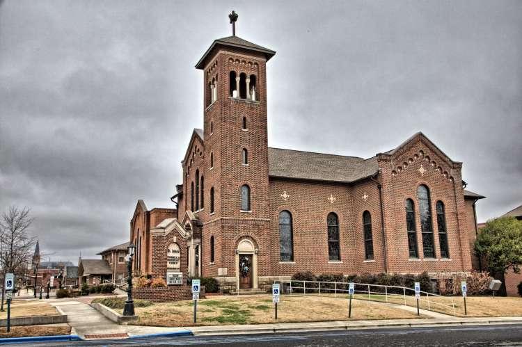 St. John's Cullman2