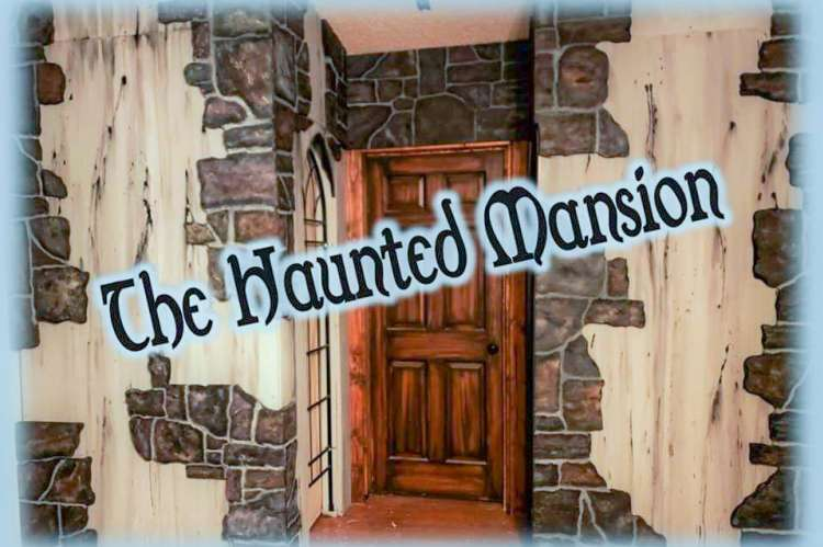 Panic in the Woods Escape Games