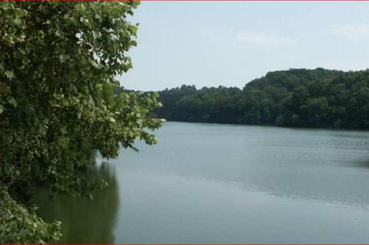 Williamsport Lakes