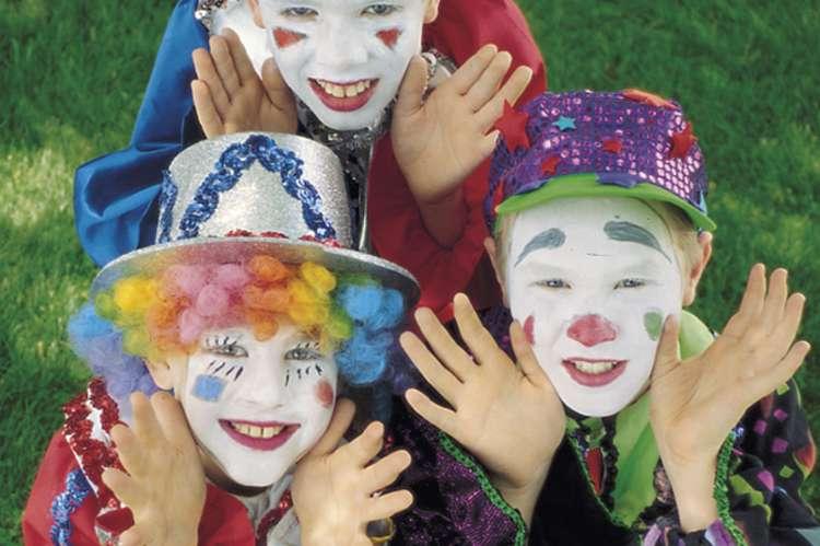 Panoply_Clowns.jpg