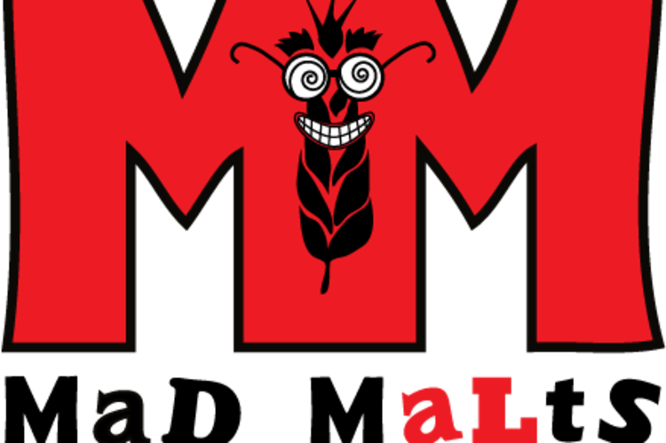 Mad-Malts-logo-color.png