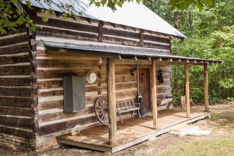 bear_creek_cabins.jpg