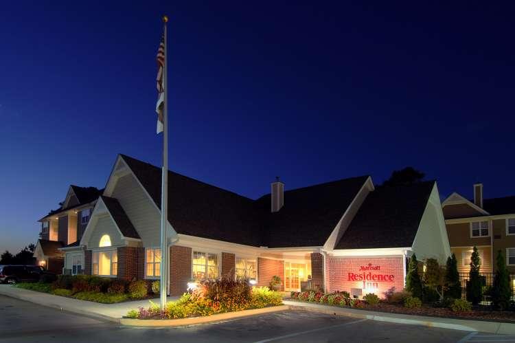 Residence_Inn_Hville.jpg