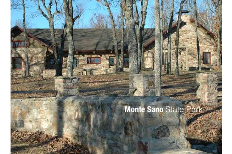 AlabamaStateParksbusinessmeetingsbrochure-page32.jpg