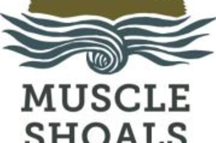 muscle_shoals_national_heritage.jpg