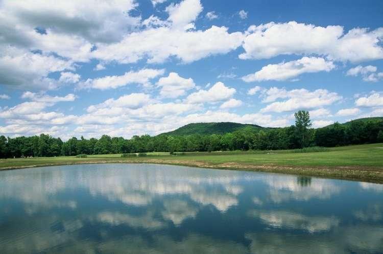 quail_creek_golf.jpg