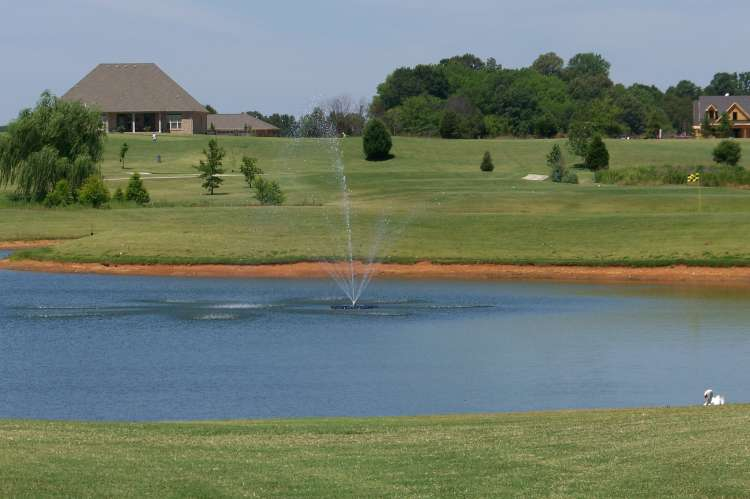 Golf_Blackberry_033.jpg