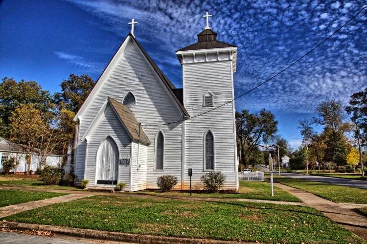 St. John's Tuscumbia1