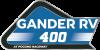 Gander RV 400, Monster Energy NASCAR Cup Series