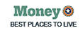 logo_Money_BestPlaces_Live.jpg