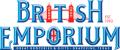 British Emporium Logo