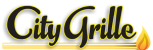 City Grille Logo