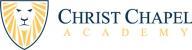 Christ Chapel Academy Logo