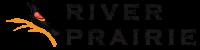 River Prairie Logo
