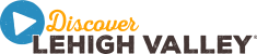 Discover Lehigh Valley Sponsor Spotlight