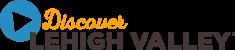 Discover Lehigh Valley Sponsor Spotlight