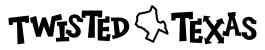 Twisted Texas logo