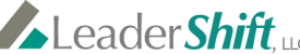 LeaderShift Logo Clear