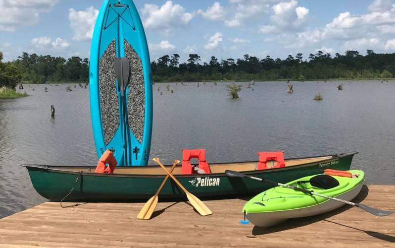 River Raft Rentals