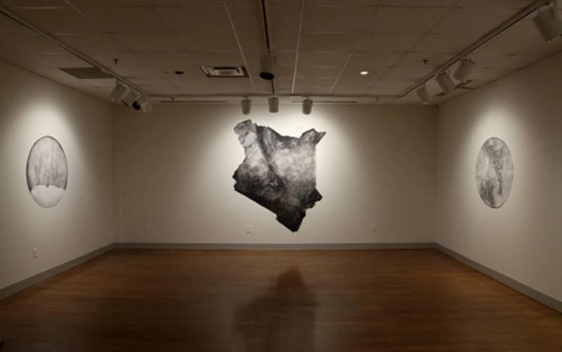 Abercrombie Gallery